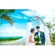 モントレ・ルメール教会:【名古屋サロン】HOW TO リゾ婚♪