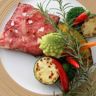 ザ・グリーンカーメル(The Green Carmel):【17:00~のみ限定】レストランW美食フレンチ試食付フェア