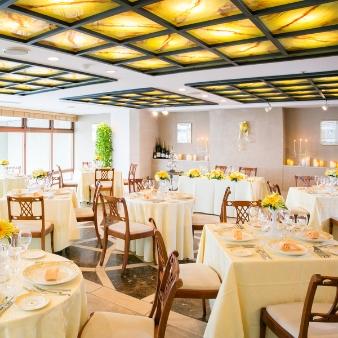 アグネス ホテル アンド アパートメンツ 東京:◆あんしん相談会◆平日ゆっくり会場見学&気になるお見積り!