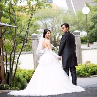 アグネス ホテル アンド アパートメンツ 東京:大人の上質なウエディングを叶えるプライベート相談会