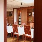 アグネス ホテル アンド アパートメンツ 東京のフェア画像