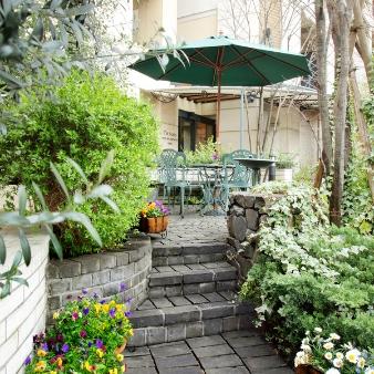 アグネス ホテル アンド アパートメンツ 東京:《ランチ券&宿泊特典付》スモールラグジュアリーW体感フェア