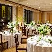 アグネス ホテル アンド アパートメンツ 東京:【大切なゲストと心地よい一日を】直前コーディネート×個別相談