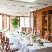 アグネス ホテル アンド アパートメンツ 東京:【少人数&家族婚をお考えの方へ】少人数婚相談会