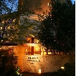 アグネス ホテル アンド アパートメンツ 東京:来館特典有◆クイックフェア◆お仕事帰りにさくっと相談会