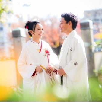 アグネス ホテル アンド アパートメンツ 東京:選べる本格神社◇和装挙式スタイル《大人和婚相談会》