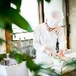 アグネス ホテル アンド アパートメンツ 東京:『上質なおもてなし体感』個別プロデュース相談会