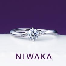 LOVEST (旧J/W Jewelry ITSUWA)_【LOVEST】俄『露華』露華