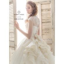 Bridal Salon TAKASAGOYA(高砂屋)のドレス情報