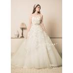 ウエディングドレス:Bridal Salon TAKASAGOYA(高砂屋)