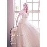 Bridal Salon TAKASAGOYA(高砂屋):★新作ドレス★◆ジルスチュアートの2Wayドレス!◆