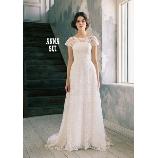 Bridal Salon TAKASAGOYA(高砂屋):☆NEWブランドドレス☆ ANNA SUIのウェディングドレス☆