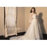 Bridal Salon TAKASAGOYA(高砂屋):☆◆新作◆☆ジルスチュアートのウェディングドレス◆