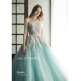 Bridal Salon TAKASAGOYA(高砂屋):◆JILLSTUARTの新作カラードレス◆