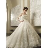 Bridal Salon TAKASAGOYA(高砂屋):◆ブリリアンターユの新作ウェディングドレス◆