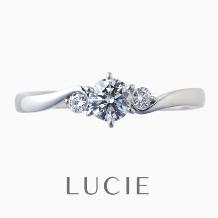 L Sakae(エルサカエ)の婚約指輪&結婚指輪