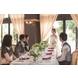 フィーヌ・ゼルブ:【当館人気NO.1】自分らしさ×緑あふれる邸宅で試食付見学会