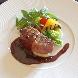 CHEZ TOYA(シェ・トヤ):【豪華食材を堪能】こだわり美食フェア