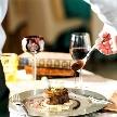Angepatio(アンジェパティオ):◇金曜日限定◇国産黒毛和牛&数種類の自家製パン試食フェア♪