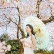 The Private Garden FURIAN 山ノ上迎賓館:フォトジェニック!四季折々の庭園×美しい絶品料理付相談会