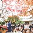 The Private Garden FURIAN 山ノ上迎賓館:【京都×滋賀】リーズナブルに和婚を叶えるなら京都よりも滋賀!