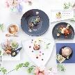 The Private Garden FURIAN 山ノ上迎賓館:【平日限定】予約の取れないレストランでの絶品メインコース試食