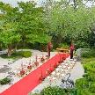 The Private Garden FURIAN 山ノ上迎賓館:【滋賀で唯一】和庭・神社で叶える趣の神前和婚式フェア相談会