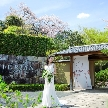 The Private Garden FURIAN 山ノ上迎賓館:【1件目来館にオススメ】トータルサポート◎試食付き安心相談会