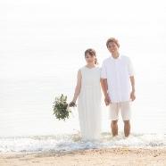 マリーズヴィル光(Marrysville光):【自由度×ふたりらしい結婚式を徹底追及!】プライベートフェア