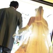 ゲストハウス フォレスト・ヒルズ:【家族婚をご検討の方必見!】少人数ウエディングフェア