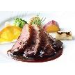 LA CARROZZA(ラ・カロッツァ レストラン&ウエディング):一組限定【お料理重視の方必見】豪華コースが半額以下で