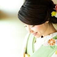 LA CARROZZA(ラ・カロッツァ レストラン&ウエディング):☆神社挙式の方へ☆安心のフルサポート!和婚フェア