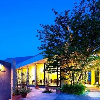 LA CARROZZA(ラ・カロッツァ レストラン&ウエディング):【19時受付OK!】お仕事帰りにディナーを兼ねてゆっくり相談会