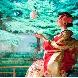 有栖川清水:料理重視★料亭の味試食会×日本建築◇一組貸切W