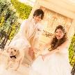恵比寿Duo DOMO(デュオ ドーモ):愛犬と楽しい演出体験フェア【愛犬参加OK】