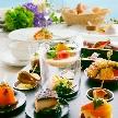 ブエナスタ:【週末限定】豪華試食×相談×絶景を贅沢堪能フェア