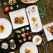 ブエナスタ:【土曜限定!】5大特典付×絶景会場×海の美食を体感フェア!