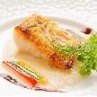 ブエナスタ:【お魚vsお肉】あなたはどっち派?新鮮魚介×国産牛食べ比べ!