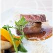 ブエナスタ:【お魚VSお肉】豪華試食×見積もり相談×絶景堪能!フェア