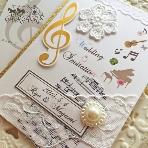 結婚式招待状:ARARS(アラース)●株式会社プチトリアノン