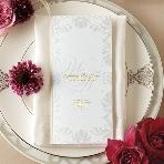 結婚式席次表・席札:PIARY(ピアリー)