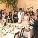 プリエージュ岡山:【30名以下の家族での結婚式希望の方へ】特別プラン相談会
