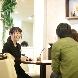 プリエージュ岡山:【所要時間60分】忙しい方&おひとり参加もお気軽に♪相談会