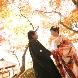 プリエージュ岡山:【写真撮影希望の方から人気NO1!】8800円から撮影相談会