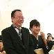 プリエージュ岡山:【ご両親が喜ぶ顔が見たい方へ】家族婚相談会
