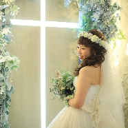 プリエージュ岡山:【花嫁講座☆】美しい姿勢&歩き方レクチャー付き!相談会