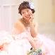 プリエージュ岡山:【花嫁講座☆】写真うつりを良くするコツ☆伝授付き!相談会