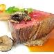 BATUR TOKYO(バトゥール トーキョー):【豪華無料特典!】豪華有料フルコース試食&じっくり安心相談会