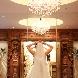 BATUR TOKYO(バトゥール トーキョー):【初見学の方も安心】豪華特典付!素敵な結婚式の作り方フェア