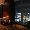 ウェスティンホテル仙台:<お仕事帰りも>90分クイック会場見学&相談会